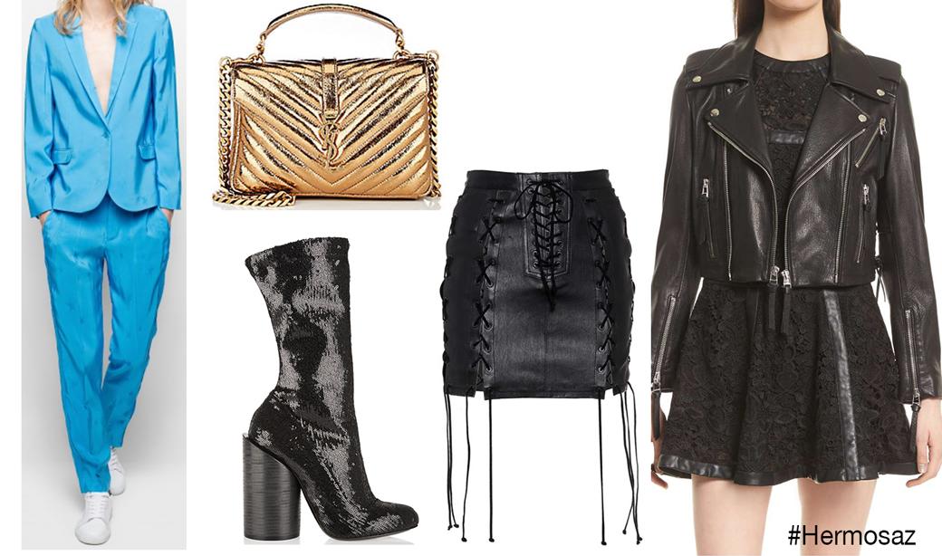 fashion   Hermosaz