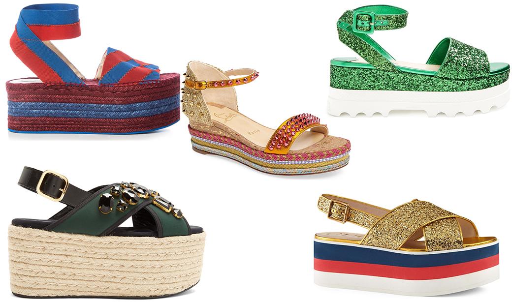 Casual sandals   Hermosaz