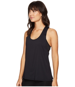 Threads 4 Thought Cameron Tank Top | Hermosaz