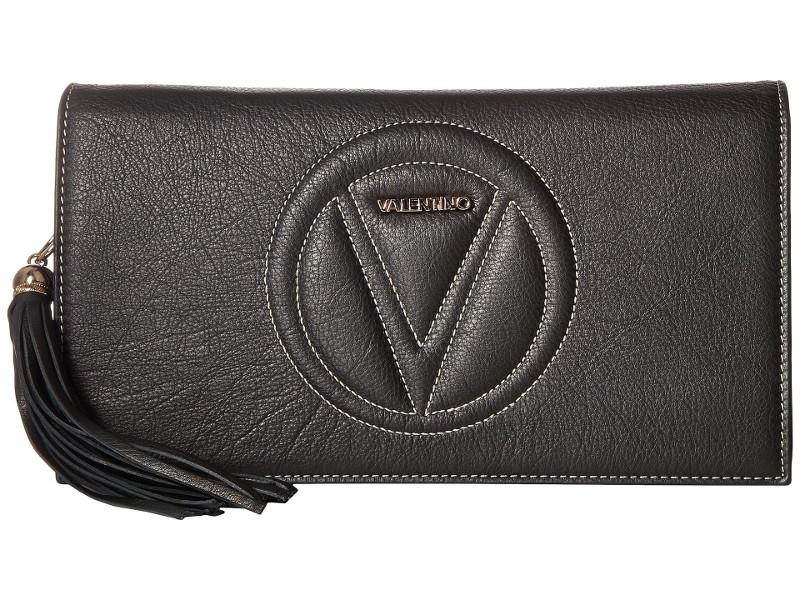 VALENTINO Bags by Mario Valentino Lena | Hermosaz