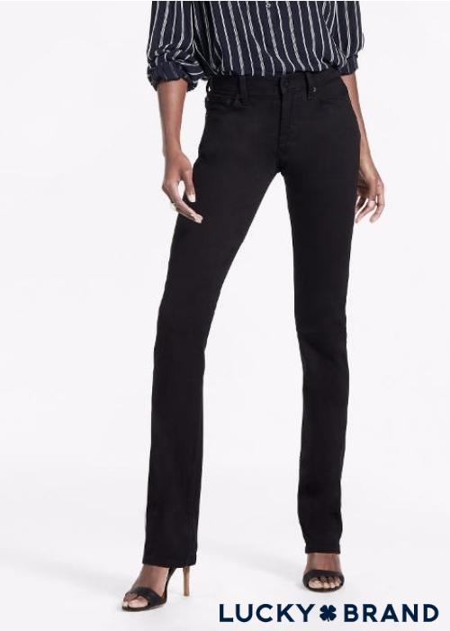 Lucky Brand Jeans | Hermosaz