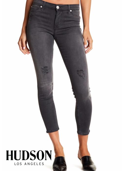 Hudson Los Angeles Jeans | Hermosaz
