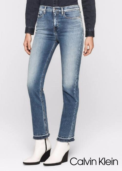 Calvin Klein Jeans | Hermosaz