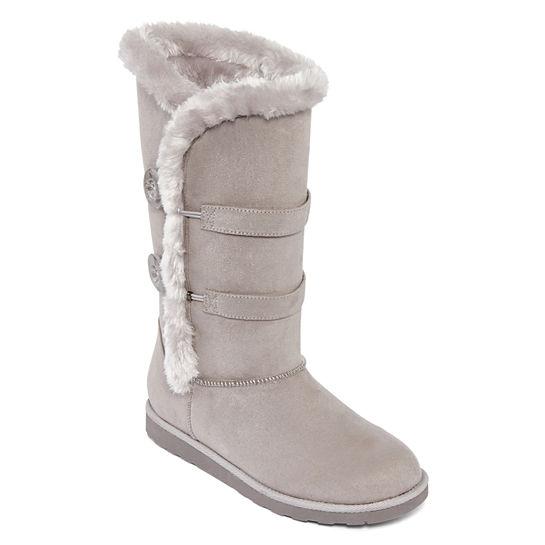 Arizona Bridget Women's Winter Boots | Hermosaz