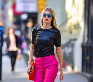 Gigi Hadid | Hermosaz