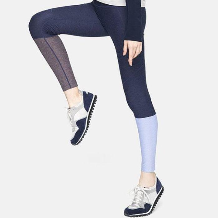 OV Workout Clothes | Hermosaz