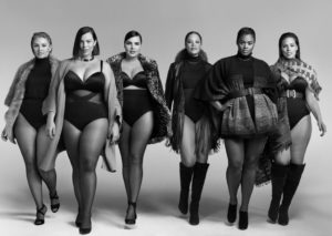 Plus Size Clothing Brands Fall 2017 Collection | Hermosaz