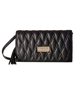 Valentino Bags by Mario Valentino Lena D | Hermosaz