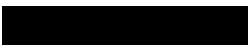 Bloomingdale's logo | Hermosaz