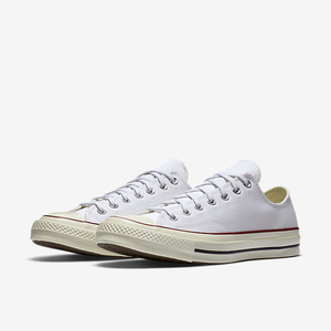 Converse Chuck 70 Low Top | Hermosaz