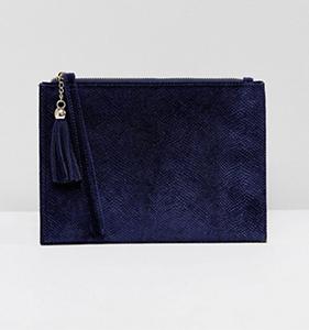 Miss KG Tanya Clutch Bag | Hermosaz