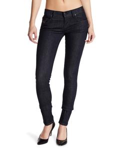 Diesel Grupee Skinny Jeans | Hermosaz