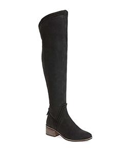 Karinda Over the Knee Boot | Hermosaz