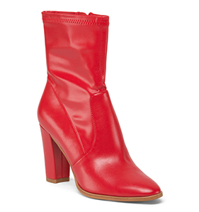 Dolce Vita Stretch Fashion Booties | Hermosaz