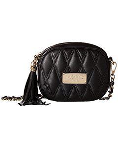 Valentino Bags by Mario Valentino Nina D | Hermosaz