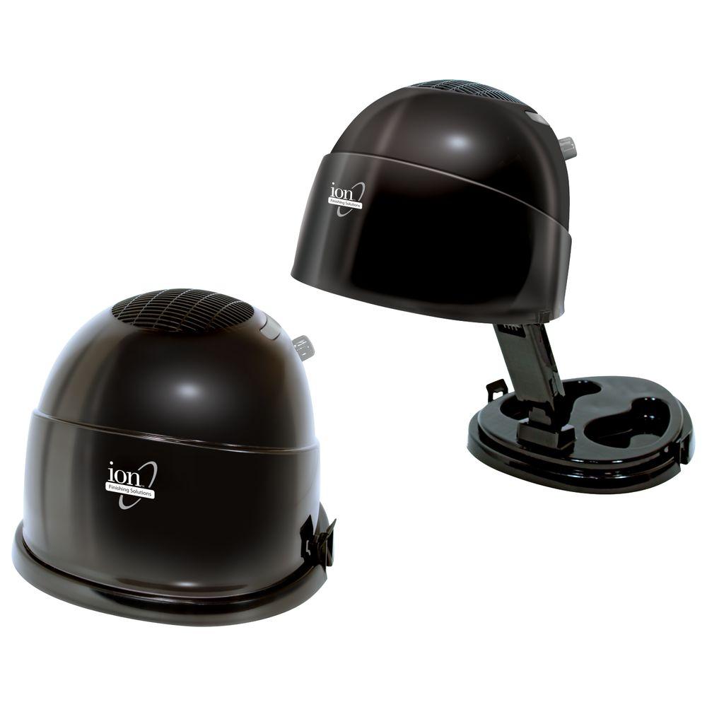 Conditioning Hard Hat Bonnet Dryer | Hermosaz