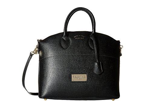 Valentino Bags by Mario Valentino Bravia | Hermosaz