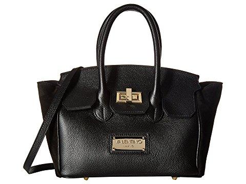Valentino Bags by Mario Valentino Georgette | Hermosaz