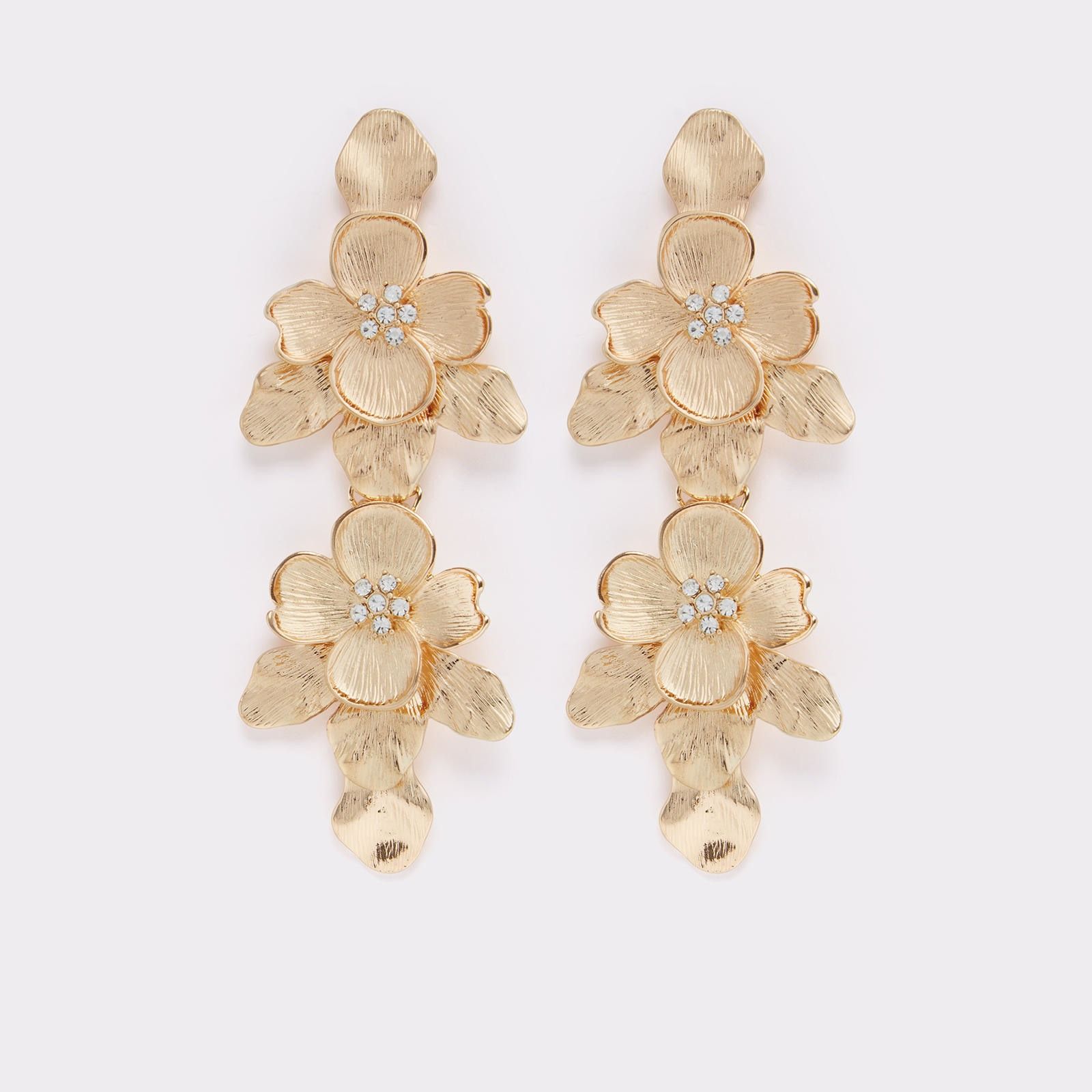 Vigorso Earring | Hermosaz