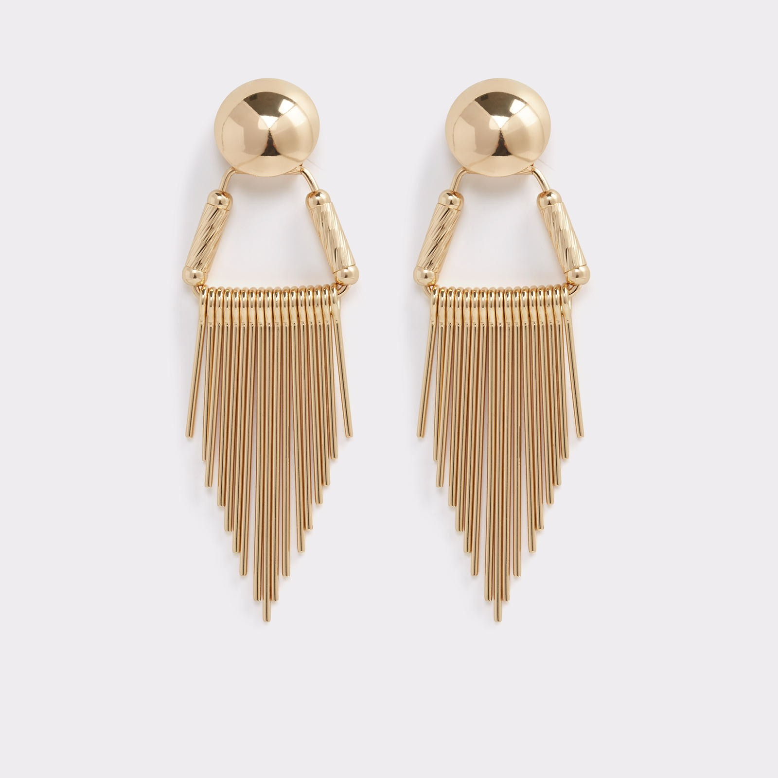 Chiaulis Earring | Hermosaz
