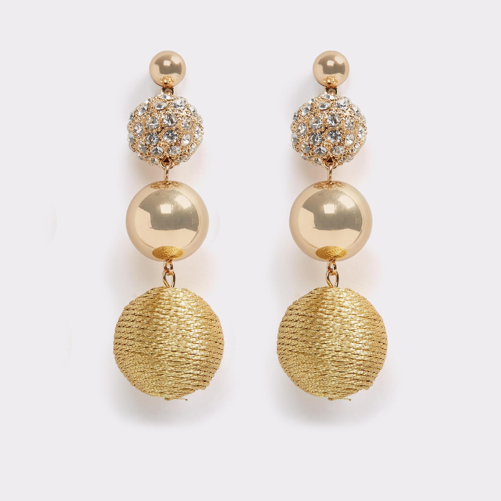 Ocireven Earring | Hermosaz