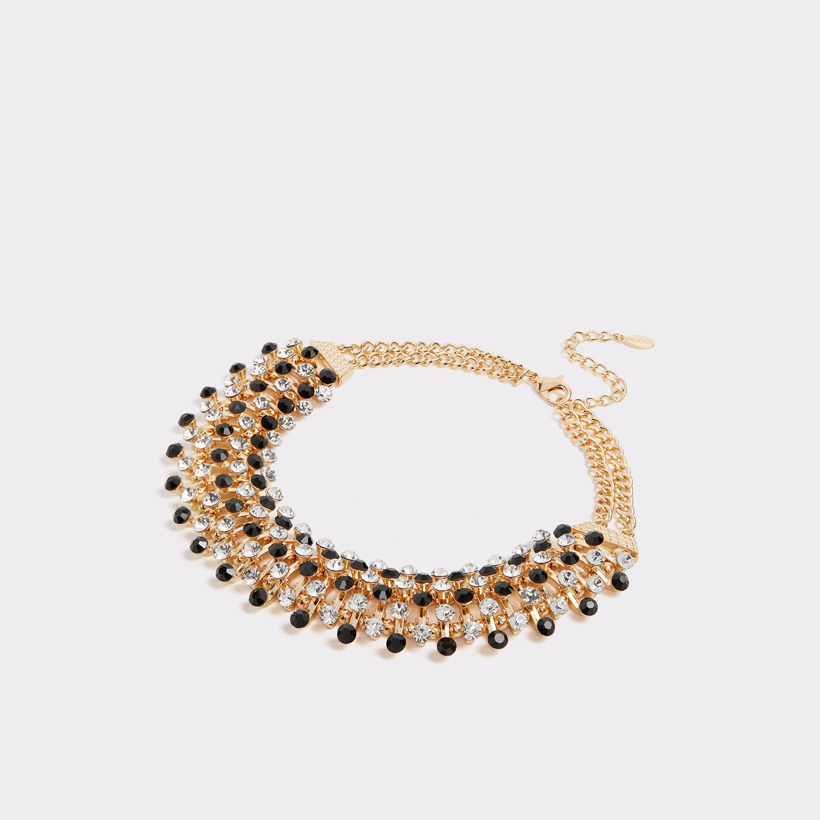 Donaho Necklace  | Hermosaz
