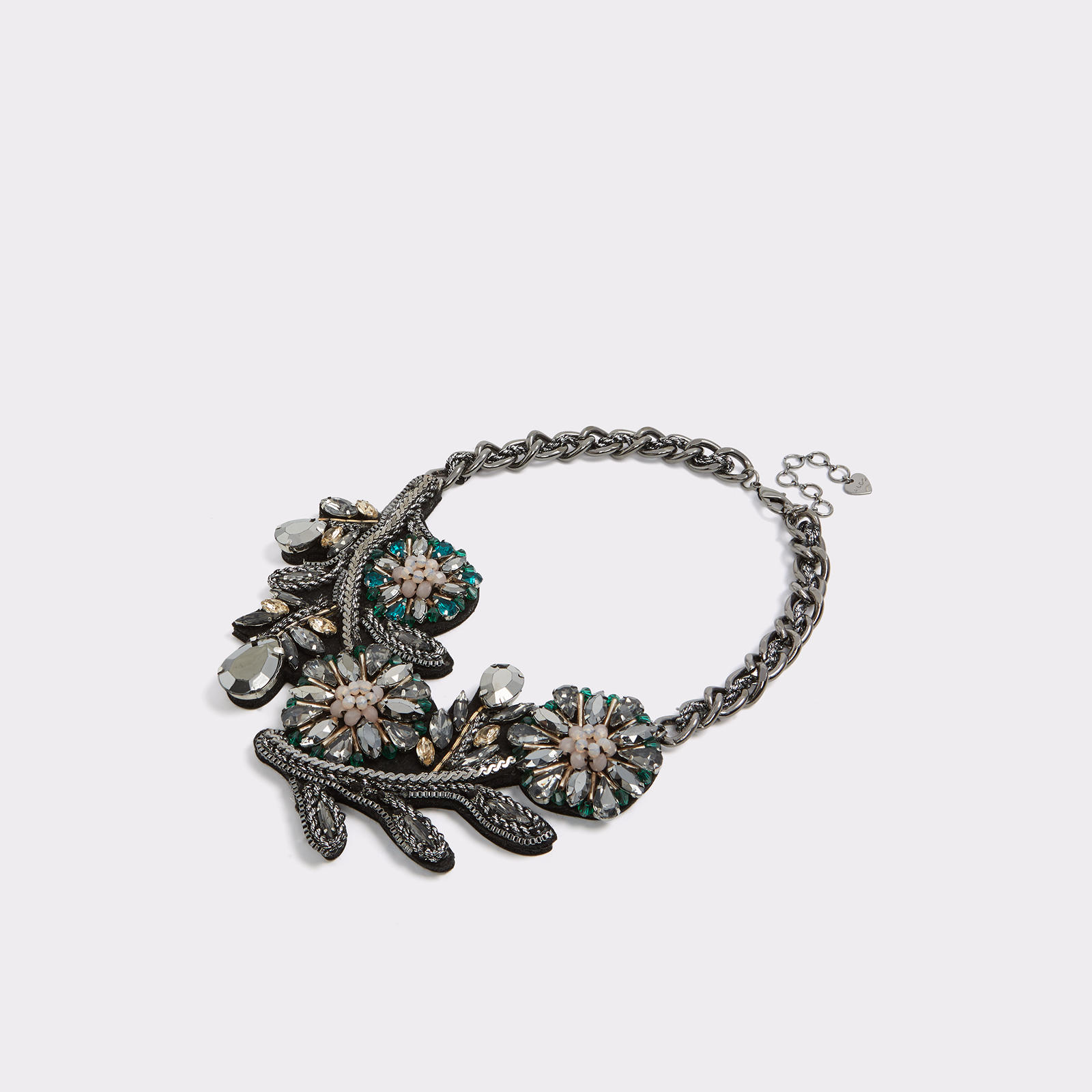 Grerawien Necklace | Hermosaz