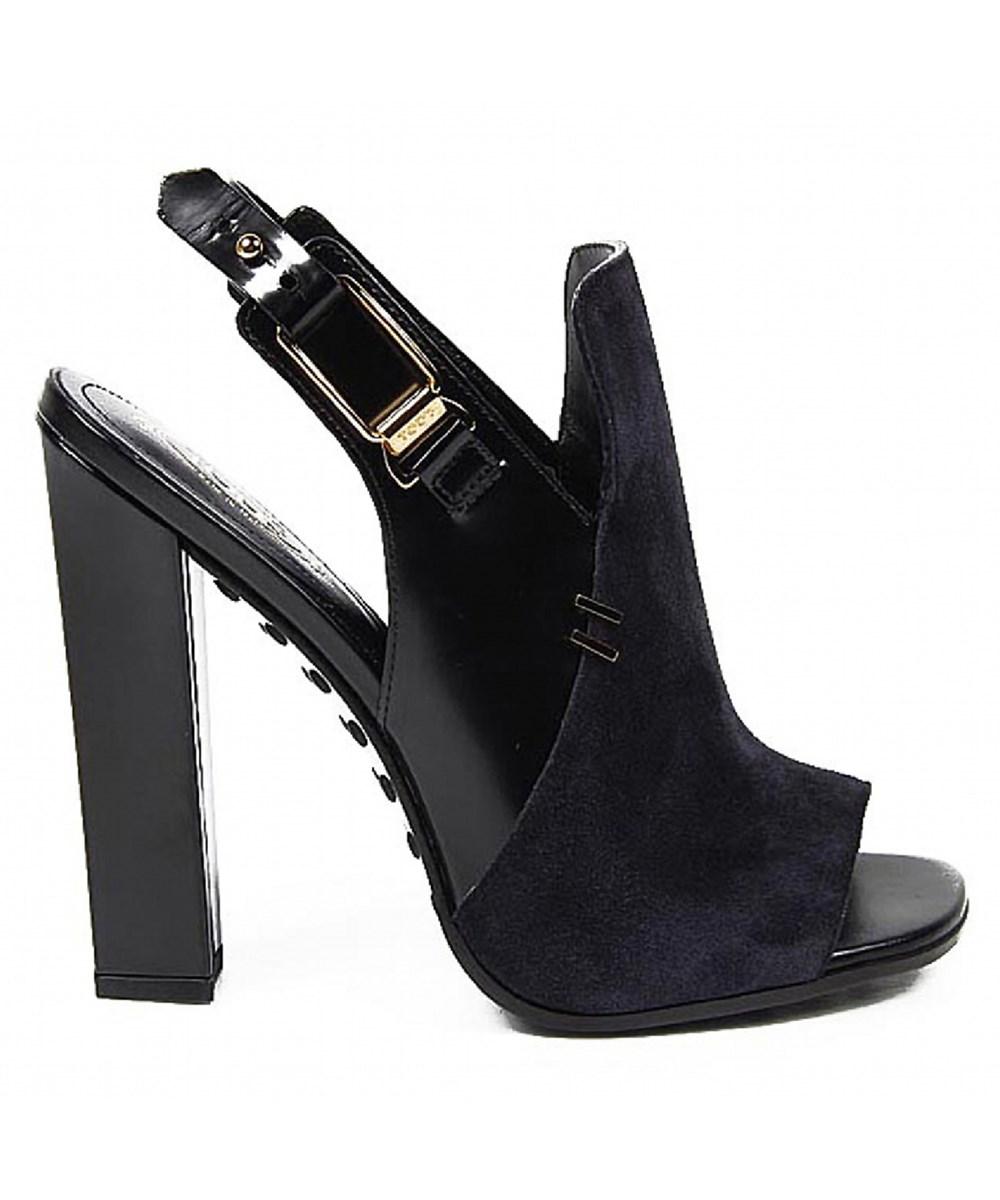 Tod's Ladies Sandal | Hermosaz