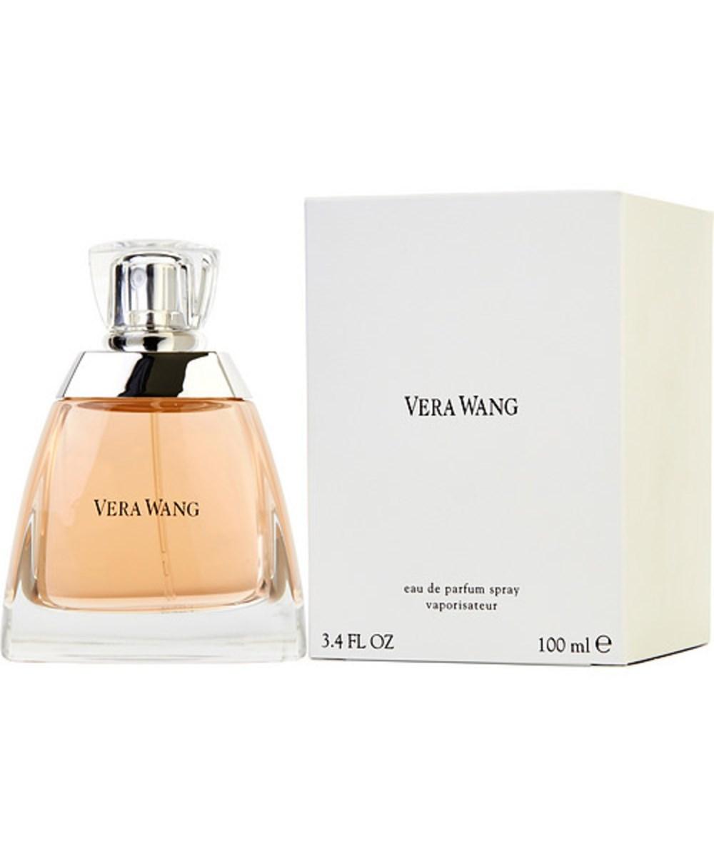 Vera Wang By Vera Wang For Women | Hermosaz