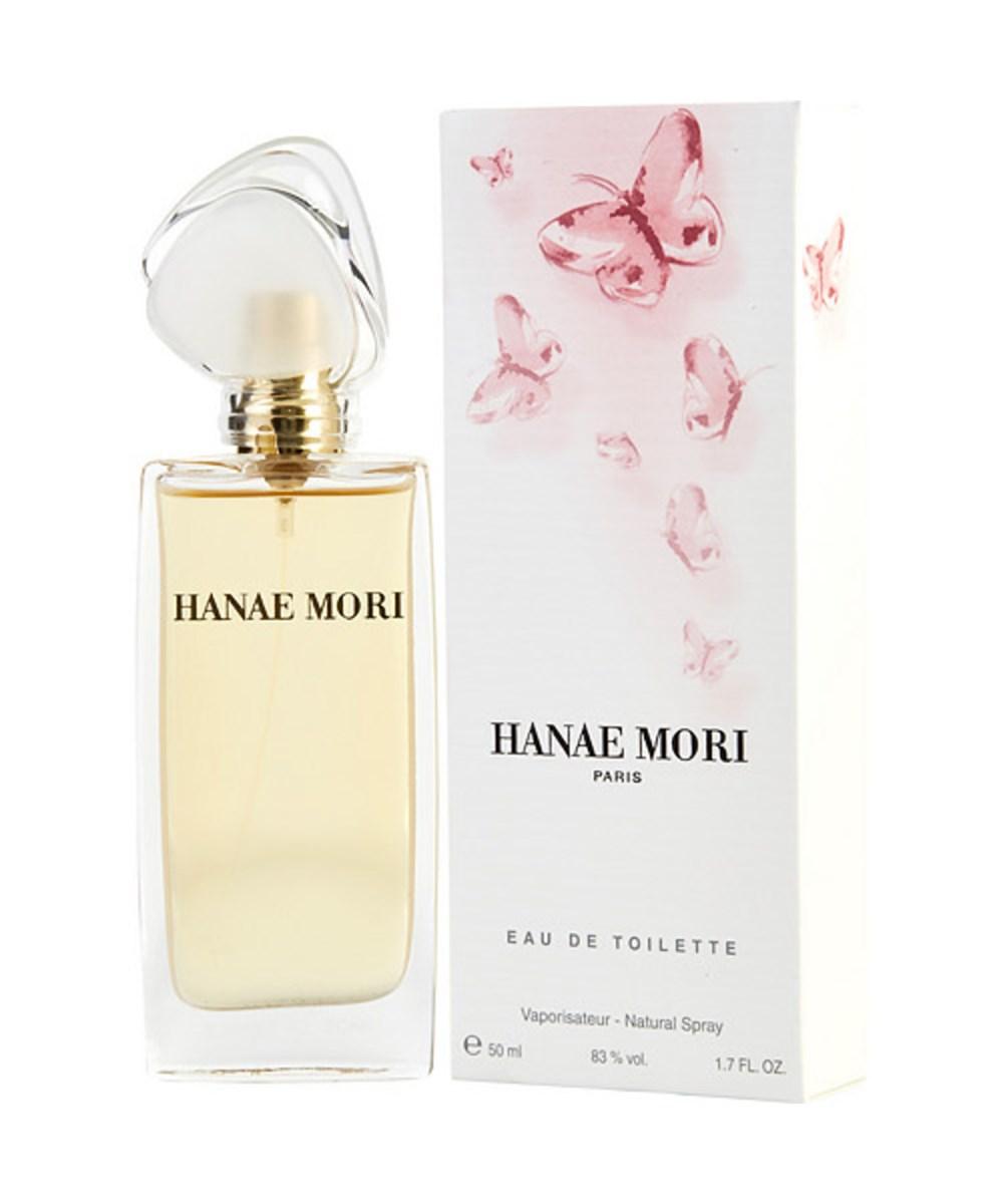 Hanae Mori By Hanae Mori For Women | Hermosaz