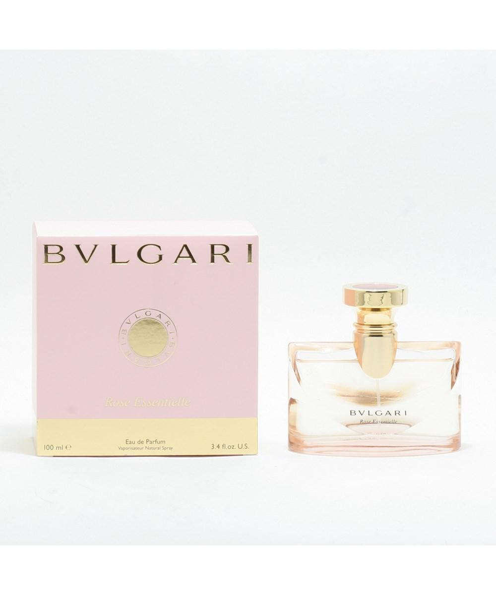 Bvlgari Rose Essentielle Ladies - Edp Spray | Hermosaz