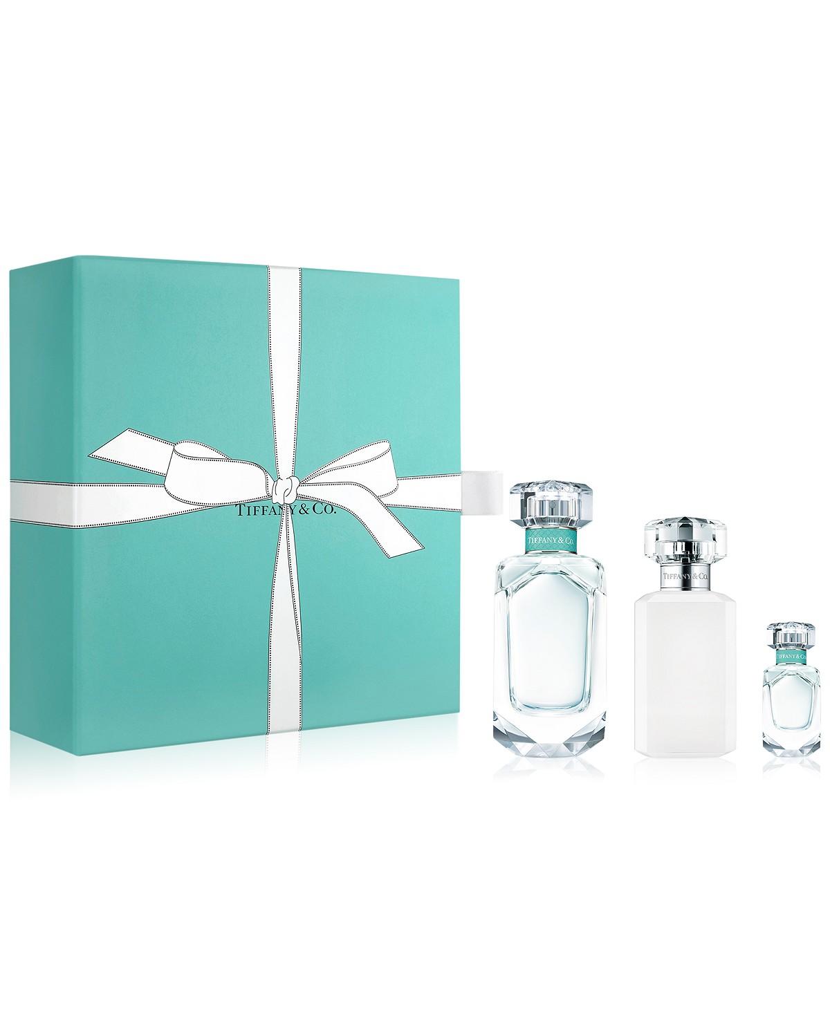 Tiffany & Co. 3-Pc. Gift Set, Created for Macy's | Hermosaz