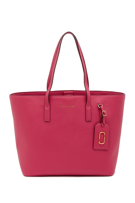 Marc Jacobs large Tote Bag | Hermosaz