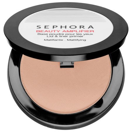 Sephora Collection Beauty Amplifier Lid and Liner Primer | Hermosaz