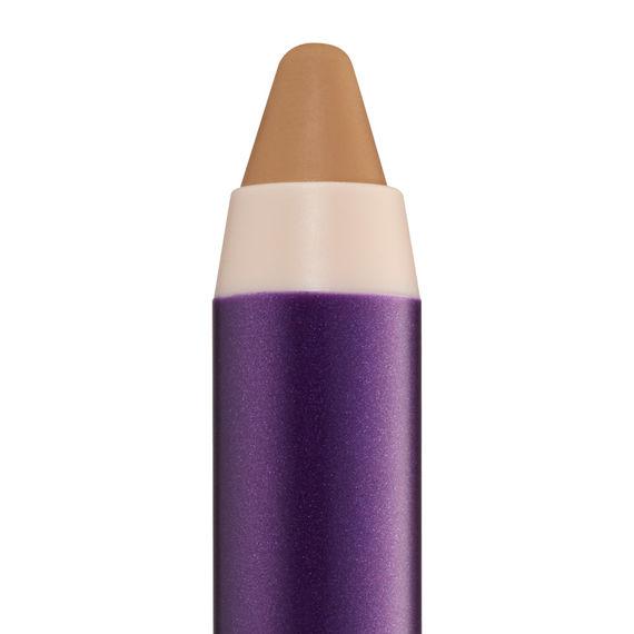 24/7 Concealer Pencil | Hermosaz