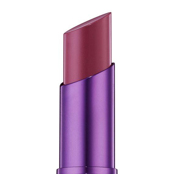 Sheer Revolution Lipstick  | Hermosaz