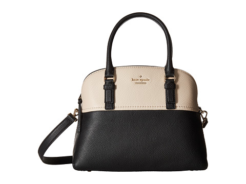 Kate Spade New York Jackson Street Lottie | Hermosaz