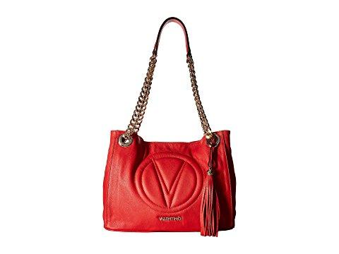 Valentino Bags by Mario Valentino Luisa 2 | Hermosaz