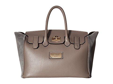 Valentino Bags By Mario Valentino Omia | Hermosaz