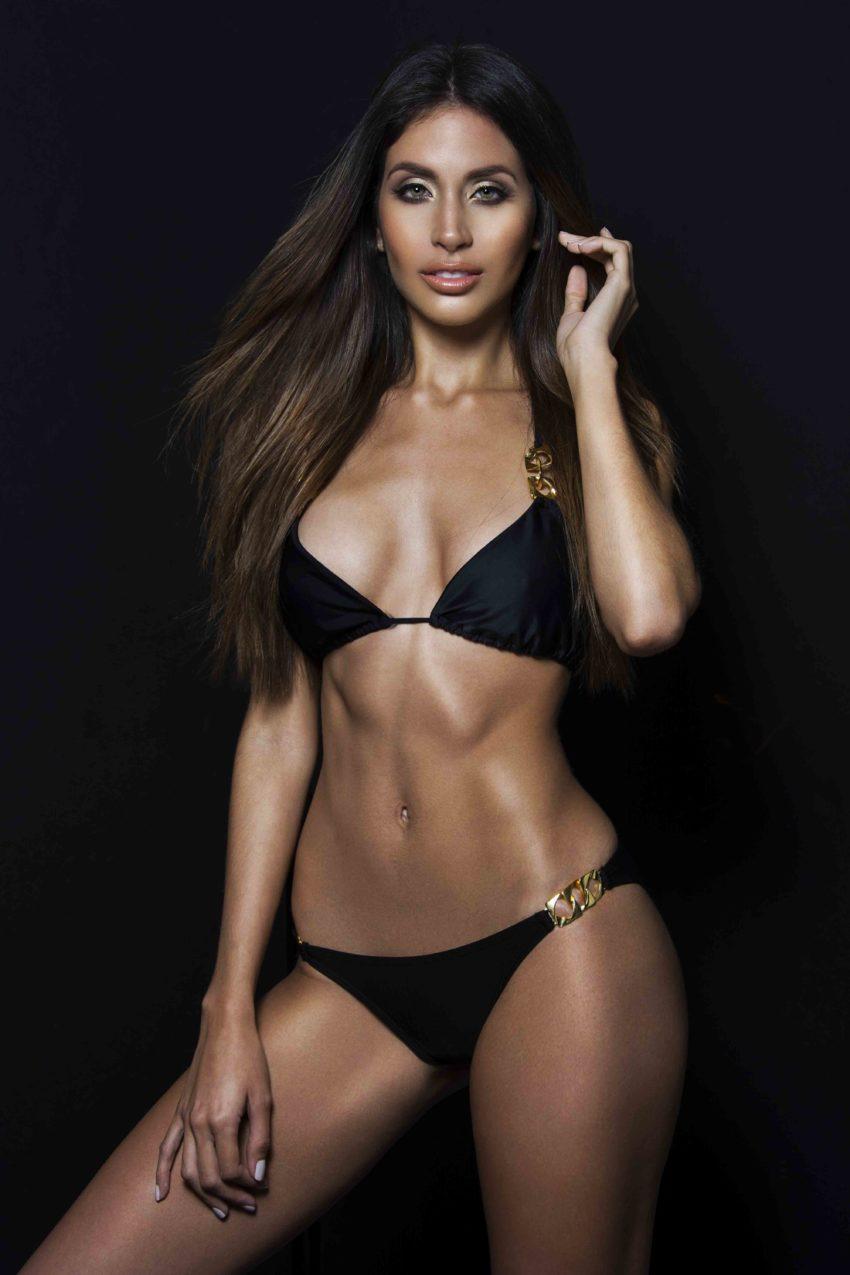 celebrities nude (77 photo) Bikini, Snapchat, lingerie