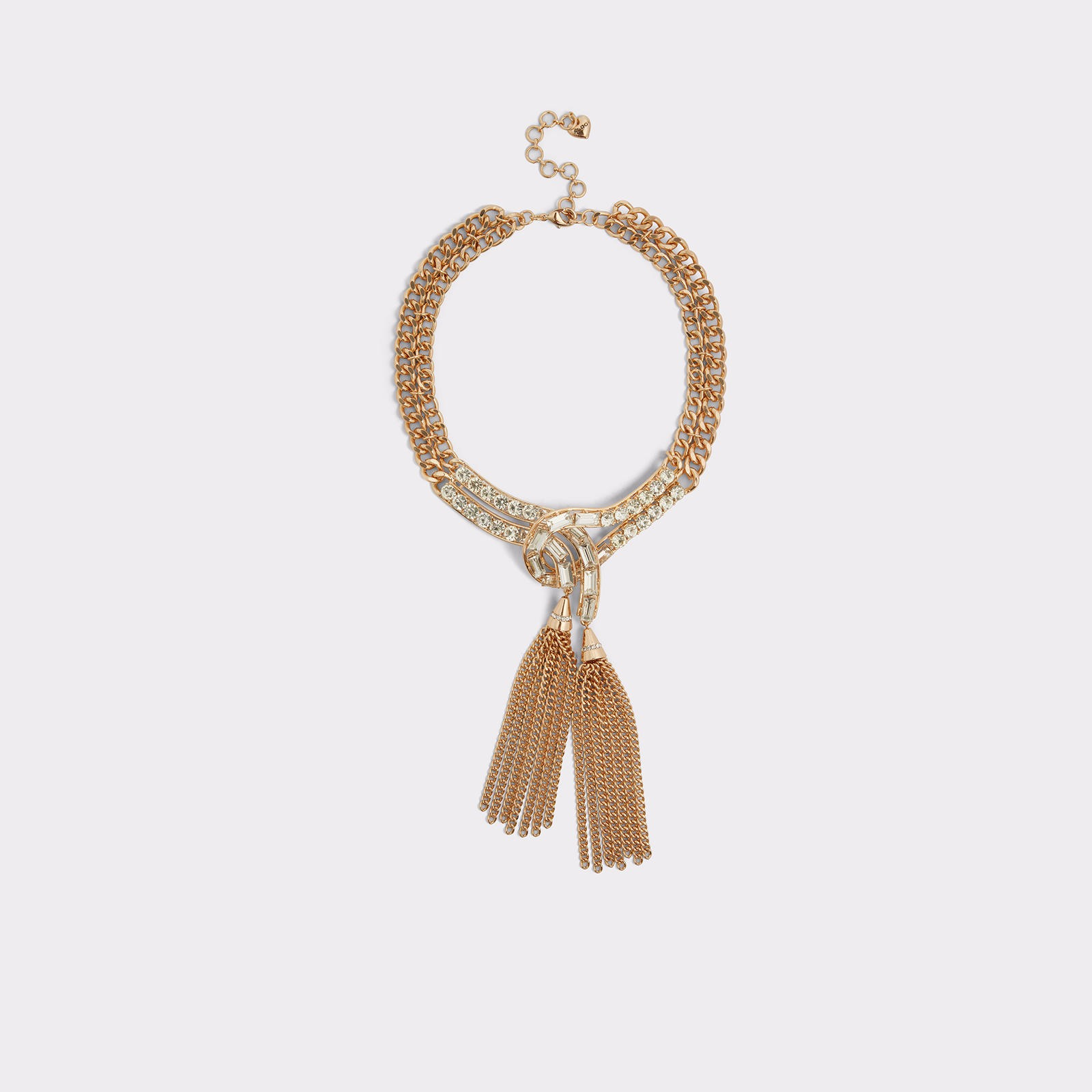 Aldo Cementara Milk Women's Necklace | Hermosaz