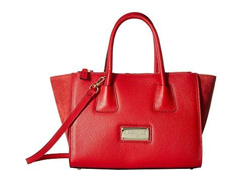 Valentino Bags by Mario Valentino Patio | Hermosaz