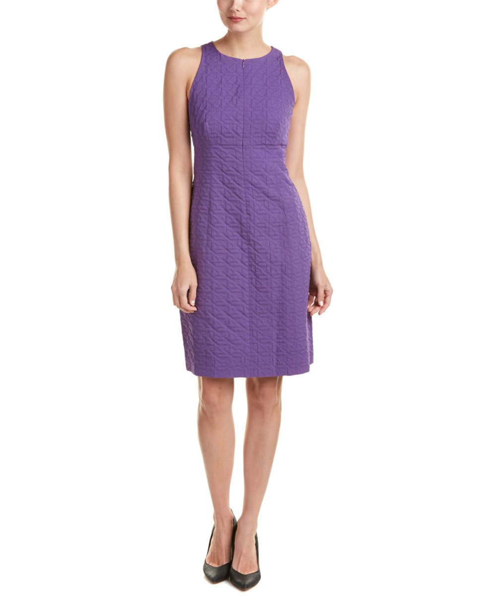 ARMANI COLLEZIONI Armani Collezioni Sheath Dress | Hermosaz