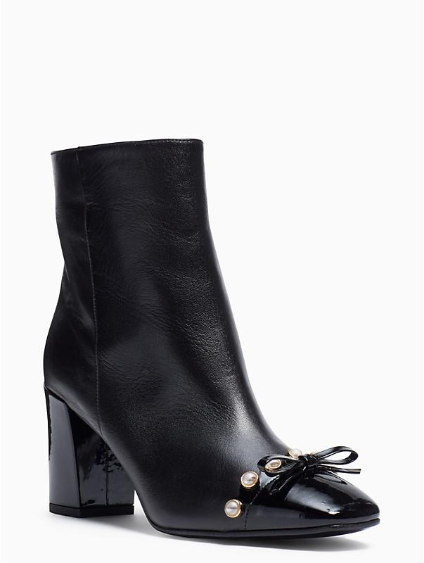 Kate Spade Orton Boots | Hermosaz