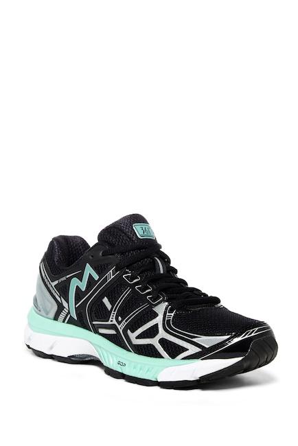 361 Degrees Spire Sneaker | Hermosaz