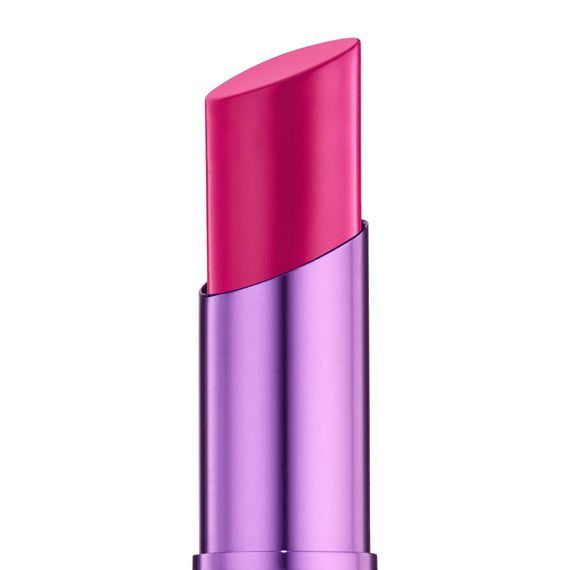 MATTE REVOLUTION Lipstick | Hermosaz