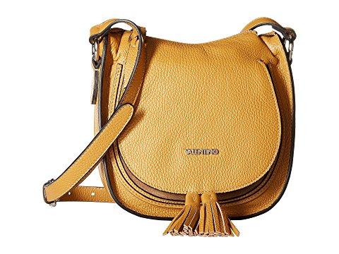 Valentino Bags by Mario Valentino Sylvie