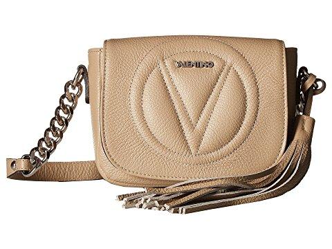 Valentino Bags by Mario Valentino Stella