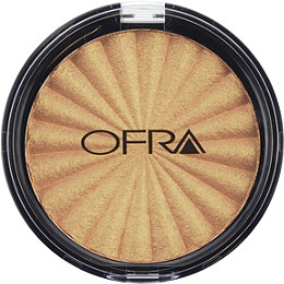 OFRA COSMETICS Online Only Island Time Highlighter