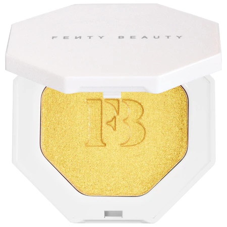 FENTY BEAUTY BY RIHANNA Killawatt Freestyle Highlighter
